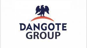Job Opportunity at Dangote, Assistance General Manager MIPS