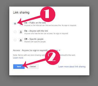 Google-Drive-se-High-Quality-PR8-Backlinks-Kaise-Banaye-4