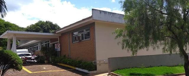 Indicação da Secretária de Saúde tem gerado descontentamentos em Iretama