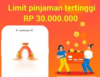 maju bersama apk pinjaman online
