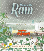 https://www.goodreads.com/book/show/32284102-home-in-the-rain?from_search=true