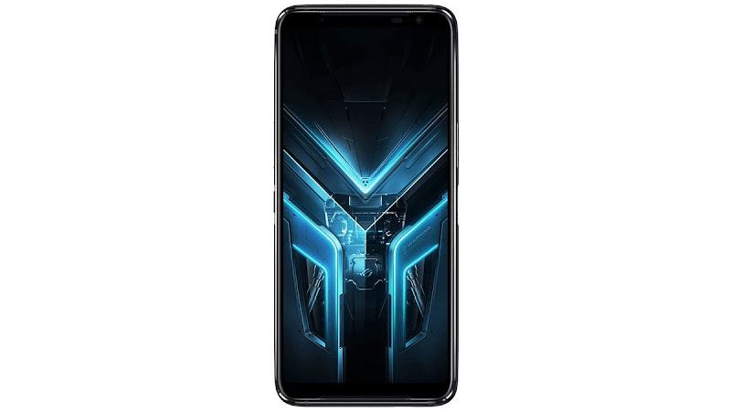 Asus ROG Phone 5 prix maroc