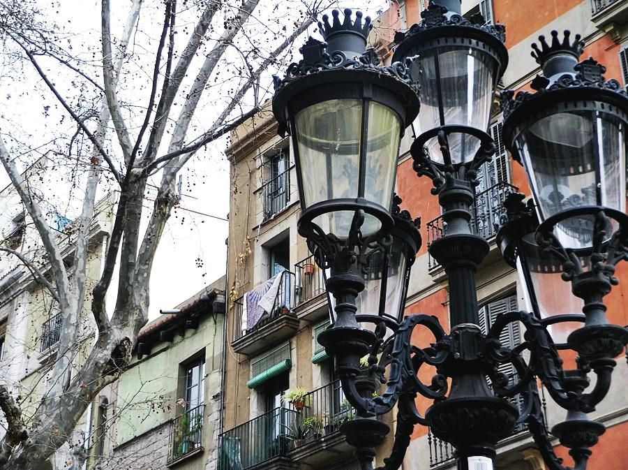 CITYVIBES TOURIST