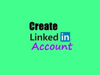 DigitalMitr:HowtoCreateLinkedInAccountImg