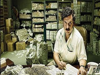 Pablo-Escobar-12-9-2016