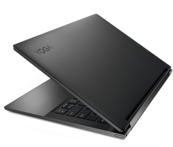 Lenovo launches 5th generation Yoga devices in PH