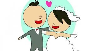 Menikah Muda, Why Not ?