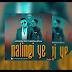 AUDIO   Abdukiba ft Christian Bella - Nalingi Ye   Download Mp3