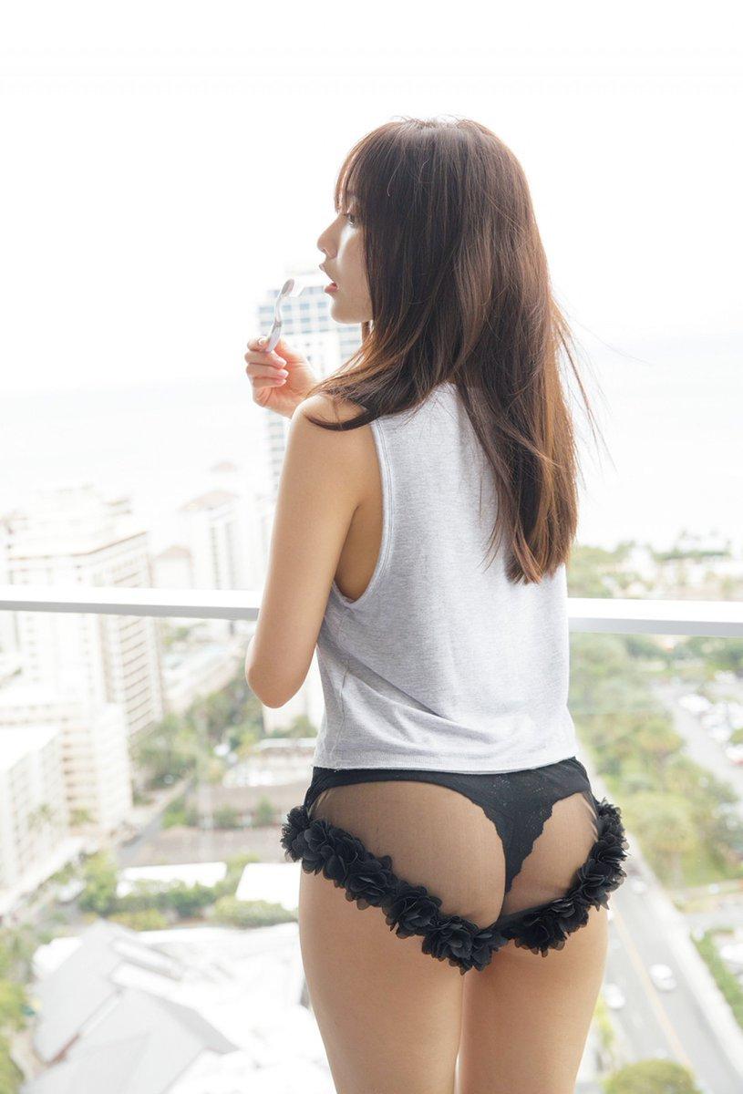 19.jpeg [ㅇㅎ] 히노 사나코 - 여름화보집