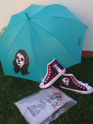 paraguas-pintados-mano