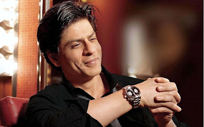 shahrukh-khan-bollywood-star-hdwallpapers
