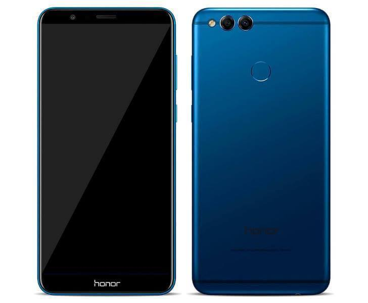 Honor Intros Official Lazada Store; Offers Honor 7X, Honor 9 Lite