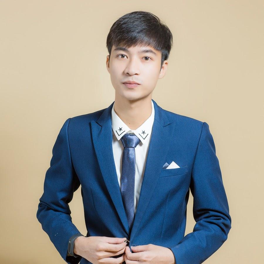 Share khóa học luyện thi đại học môn hóa 12 - Thầy Thuận