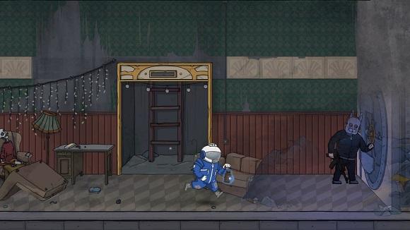 the-great-perhaps-pc-screenshot-www.deca-games.com-1
