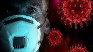 """O CDC retira o protocolo de teste de PCR fraudulento que foi usado para falsificar uma """"pandemia"""" de Covid - (Falso positivo)"""