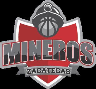 Jornada 5 LNBP : Mineros no tuvo piedad de Correcaminos