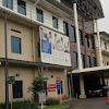 Jadwal Dokter Umum Rumah Sakit Premier Bintaro