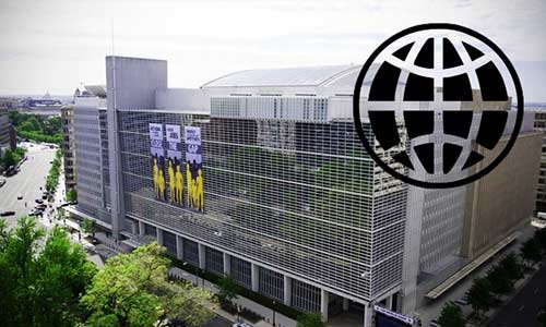 COVID-19: World Bank releases $82m to Nigeria