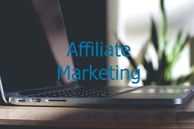 How to Start with Affiliate Marketing: Step-by-Step Guide