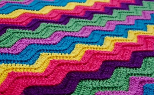 First Presbyterian Church Of Grove City Prayer Shawl Ministry