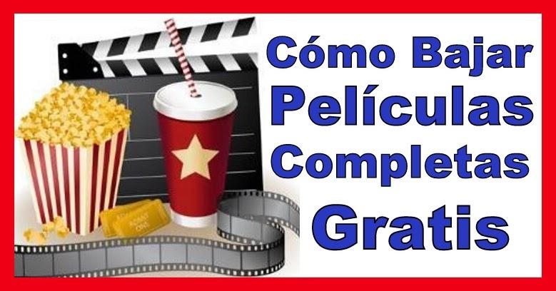 descargar peliculas gratis en español latino completas hd estrenos