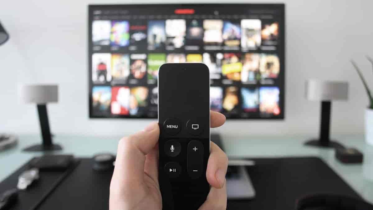 melhores modelos de Smart TV