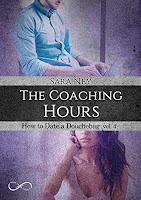 http://lacasadeilibridisara.blogspot.com/2019/08/review-party-coaching-hours-how-to-date.html