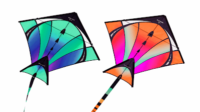 Kite Flying Wallpapers In High Resolution