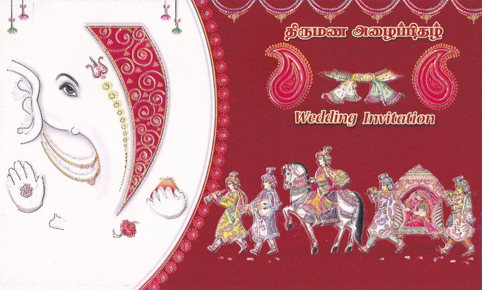 Wedding-Invitations-and-Stationery
