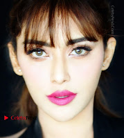 Actress Angela Krislinzki Latest Exclusive Po Shoot Gallery .COM 0001.jpg