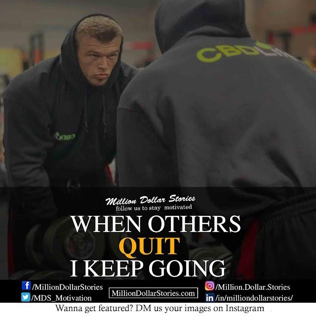 Brad Willis Bodybuilder ( Fitness quotes Images )