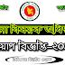 Mohila Bisoyok Odidoptor । Kisor Kisory Clab Stapon new niyog biggopti 2019