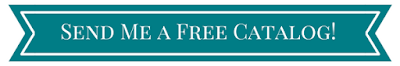 Click here to place your order to receive your free catalog!