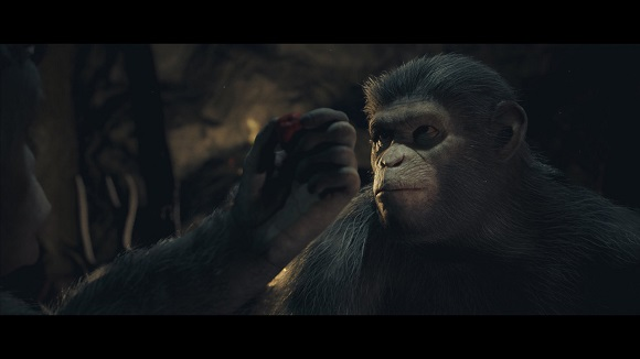 planet-of-the-apes-last-frontier-pc-screenshot-www.deca-games.com-1