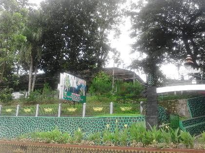 Dinas Kehutanan Provinsi Lampung Akan Bertambah Dua UPTD KPH