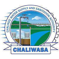 Job Opportunity at Chalinze Water Supply (CHALIWASA), ICT Officer