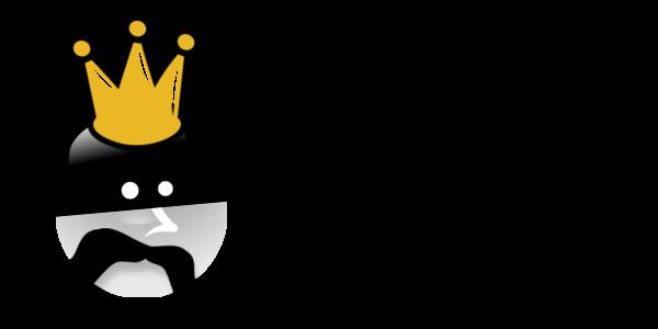 kasinokeisarin logo