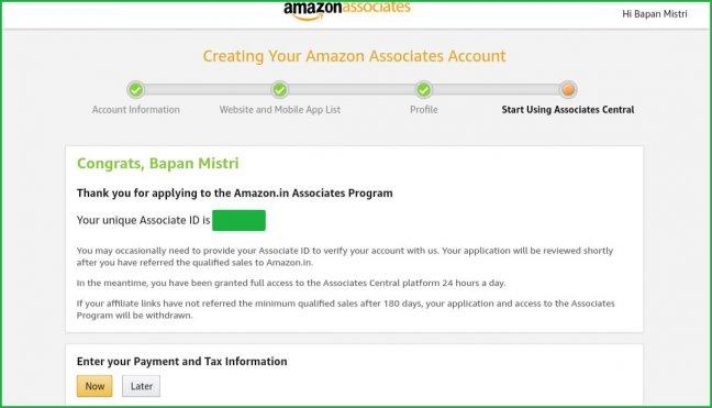 Affiliate-Program-of-AMAZON-6