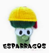 http://patronesamigurumis.blogspot.com.es/2015/01/patrones-esparragos-verdes.html