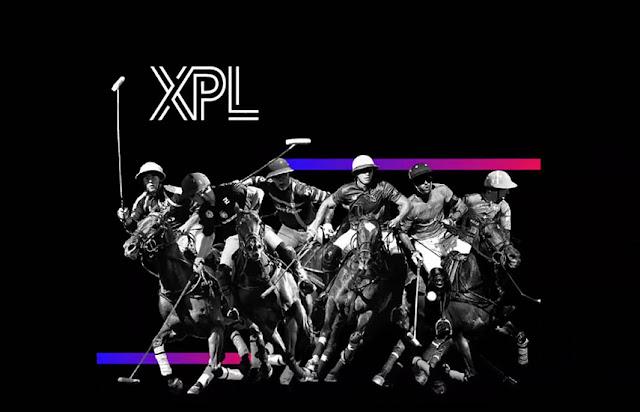 Esporte Interativo transmite o Xtreme Polo League (XPL)