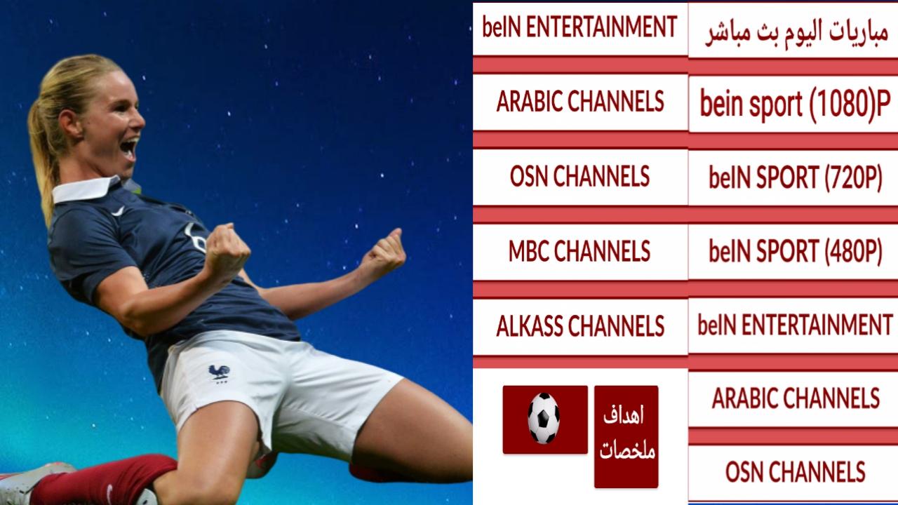 البراق لمشاهدة القنوات الرياضية والعربية والافلام ببلاش