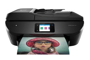hp envy photo 7830 all-in-one firmware