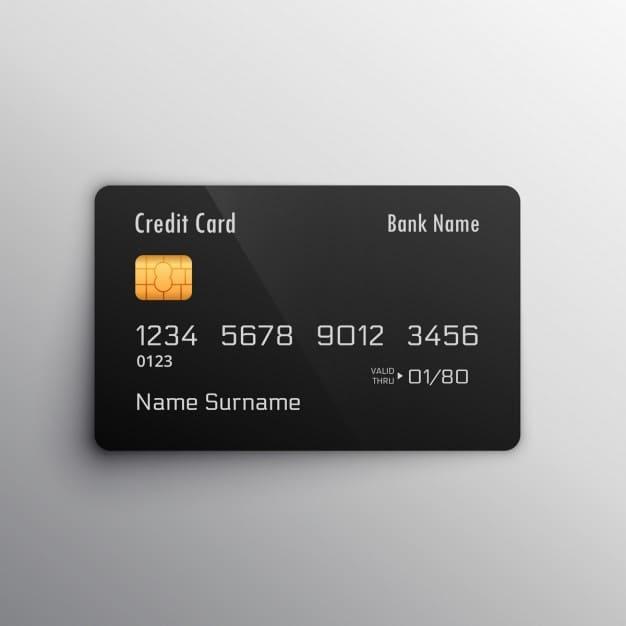 ما هي بطاقة الائتمان؟ شراء بطاقة ائتمان من النت شراء بطاقة ائتمان الشراء عبر الانترنت بدون بطاقة ائتمان كيفية الشراء من الانترنت بدون بطاقة ائتمان كيف يمكنني شراء بطاقة ائتمان شراء بطاقة ائتمان من النت شراء بطاقة ائتمان بطاقة ائتمان انشاء بطاقة ائتمان مجانا ماهي بطاقة الائتمان رقم بطاقة الائتمان ما هو رقم بطاقة الائتمان ارقام بطاقات ائتمان حقيقية كيفية عمل بطاقة ائتمان خاصة بك بطاقة الائتمان مجانا كيفية حساب الفائدة على بطاقة الائتمان بطاقة ائتمانية مجانية كيفية إضافة بطاقة ائتمان في قوقل بلاي اضافة بطاقة ائتمان الفرق بين بطاقة الائتمان وبطاقة مسبقة الدفع