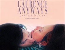 فيلم Laurence Anyways