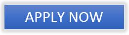 https://careers.tetratechintdev.com/IDSCareers/App/USPostingDetail.aspx?PostingId=2908