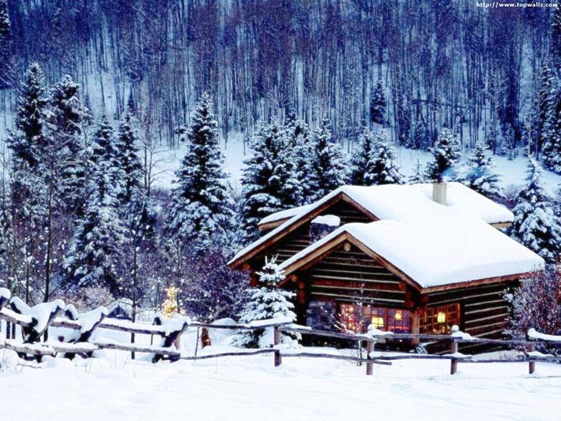 "Robert Hayden: ""Those Winter Sundays"""