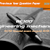 KTU QP : BE100-Engineering mechanics-AUG 2016-KTU live
