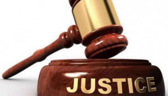 Appeal Court strikes out NUT's suit against Academic Staff Union of Secondary Schools