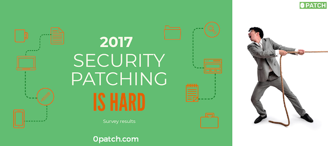 https://0patch.com/files/SecurityPatchingIsHard_2017.pdf