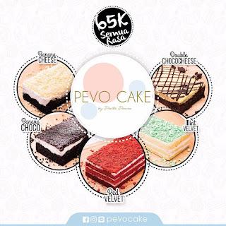 pevo-cake